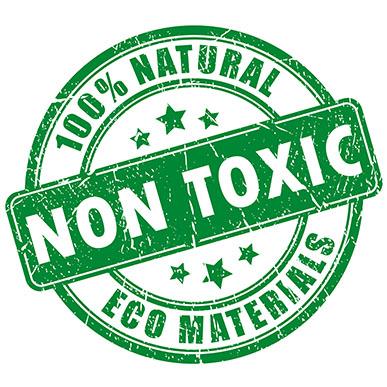 non-toxic.jpg