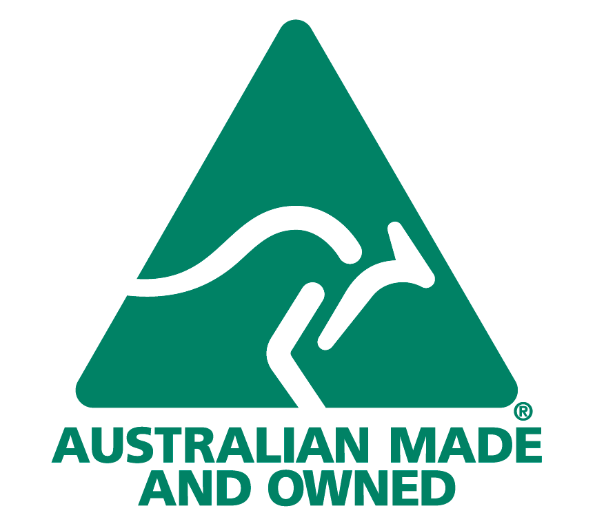 australian-made-owned-green-white-logo.png